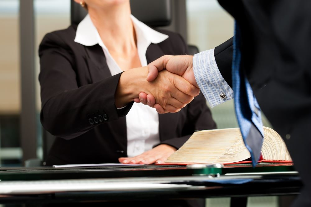 Physician Non-Compete Agreements: Are They Enforceable in Texas?